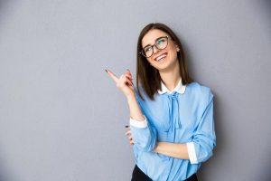 DeanDrobot / Shutterstock.com
