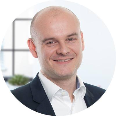 Mathias Singer